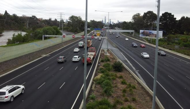 Eastern_freeway